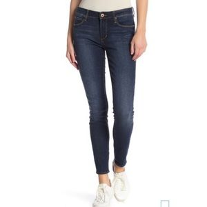 Articles of Society size 24 skinny jeans